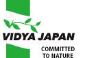 VIDYA JAPAN